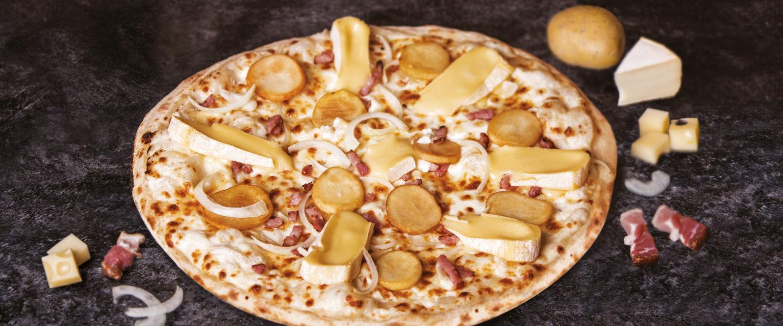 pizza carte automne hiver