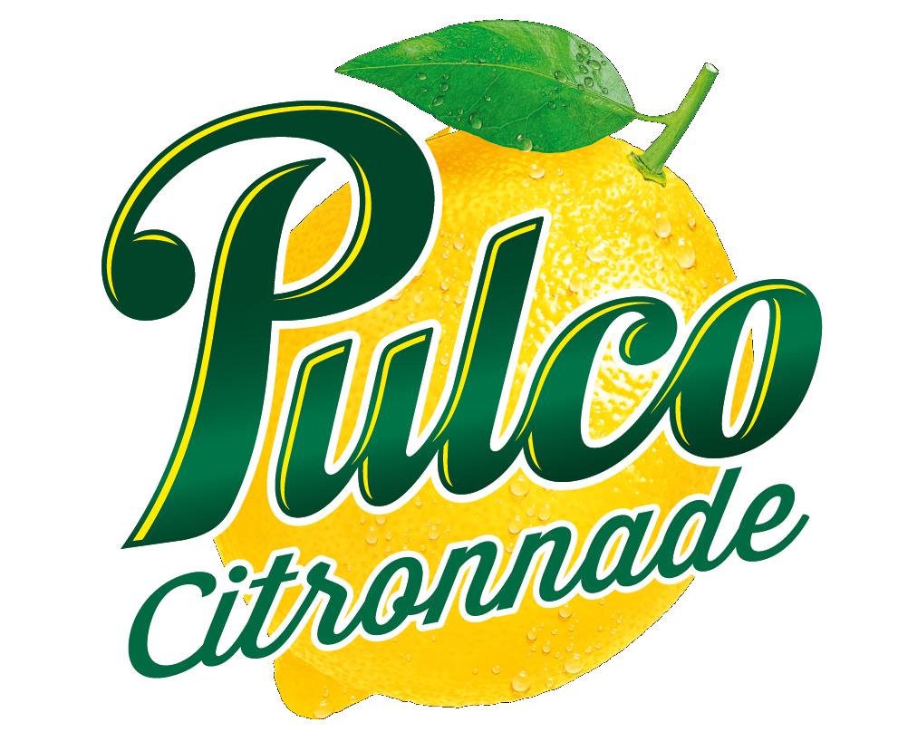 Pulco_citronnade