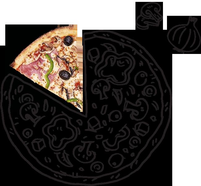 nos-pizzas