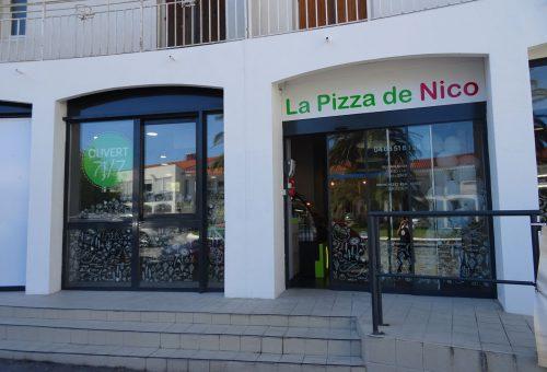 pizzeria perpignan restaurant