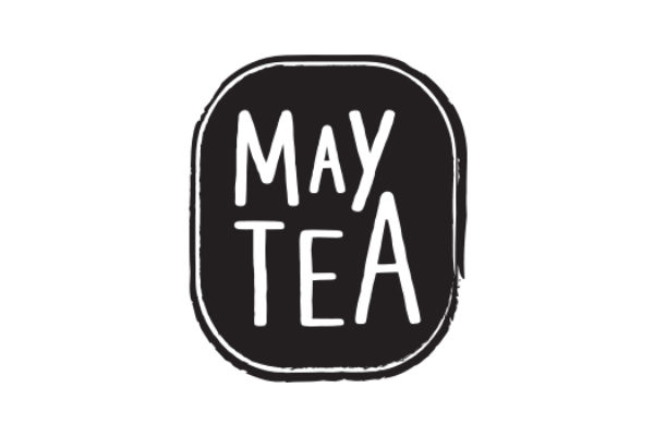 my tea logo