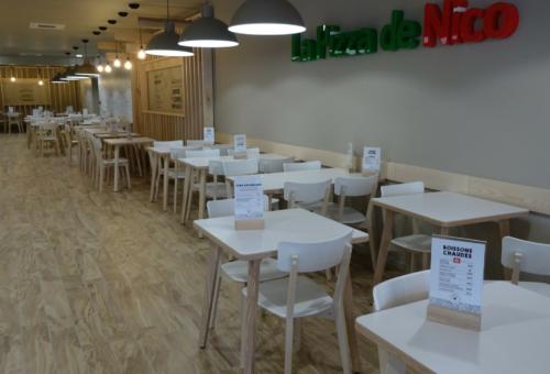 pizzeria à mulhouse