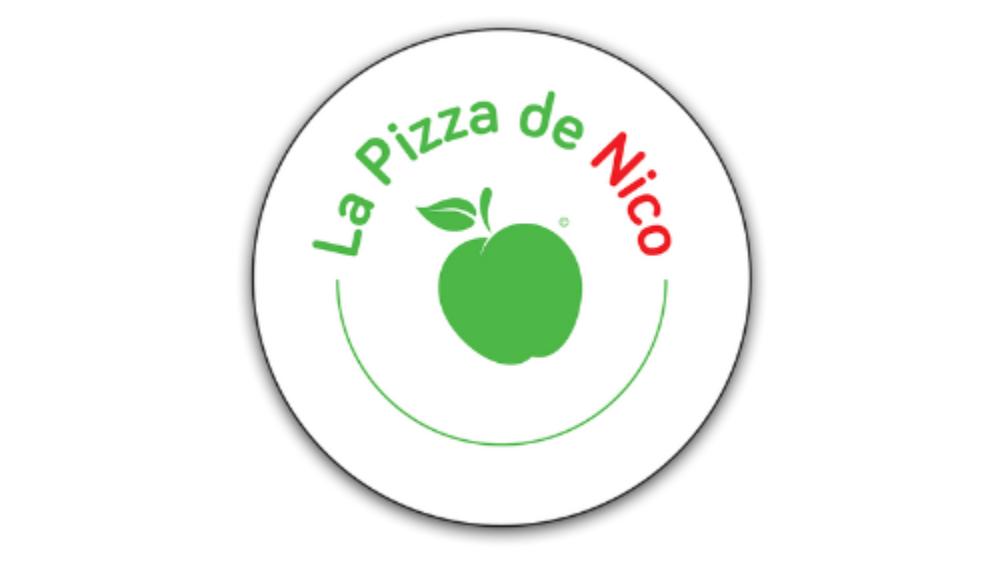 logo restaurant Rosny 2